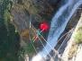 Jugend - Klettern Oetztal - 09/16